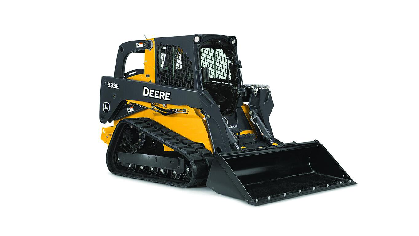 333e_Compact_track_loader_R4C008405_1366x768_large_8172cba75f2967929fd132b7c6b6f9fbb2cd5df8.jpg