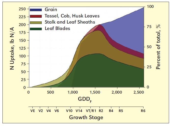 CornNUptake_graph-1.png