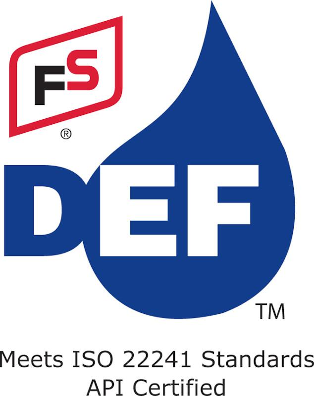 Should I be Concerned with Frozen Diesel Exhaust Fluid?