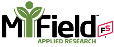 MiField® Research Trials - A Valuable Source of Information