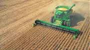 Soybean Seed Treatments Prove to be ROI Drivers in Challenging Environments