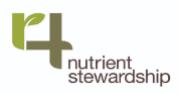 4R_NutrientStewardship.jpg