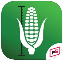 CornStages_2_Yield Estimator Icon.JPG