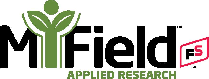 mifield-logo